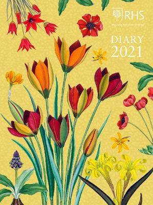 Diaries Calendars Notebooks