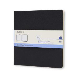 Diaries Calendars Notebooks