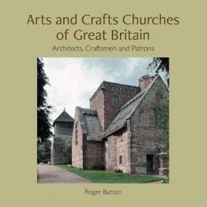 Local - British History