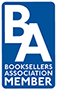 This image has an empty alt attribute; its file name is BA-Member-logo-Small.png