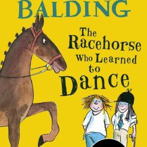 Children's Pony Stories